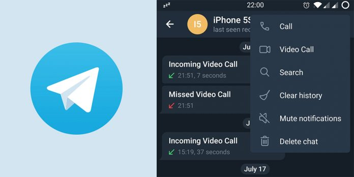 Telegram-v7.0.0-beta-video-calling-featured-browsebytes