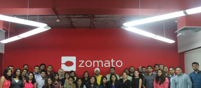 Zomato-menstrual-period-leave-employees-browsebytes