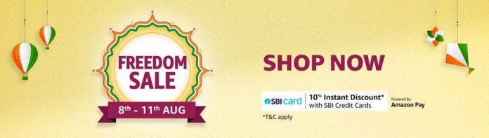 amazon-freedom-sale-independence-day-india-browsebytes