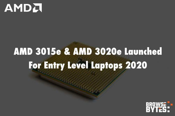 amd-3015e-3020e-laptops-budget-browsebytes