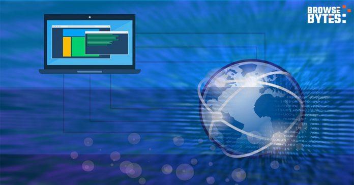 dark-web-dark-net-illegal-drugs-hackers-browsebytes