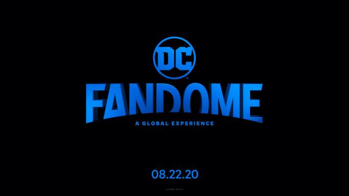 dc-fandome-Black-Adam-The-Batman-Wonder-Women-1984-Suicide-Squad-Trailer-Teaser-BrowseBytes