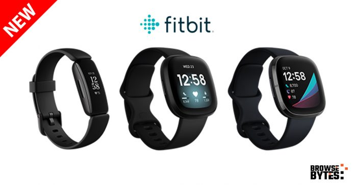 fitbit-inspire2-versa3-sense-fitness-band-launched-BrowseBytes
