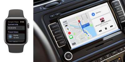 google-maps-apple-watch-carplay-available-browsebytes