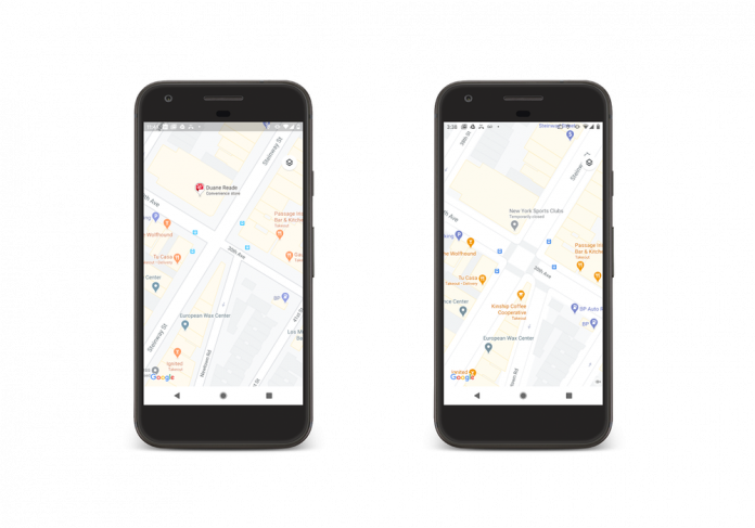 google-maps-update-2020-browsebytes