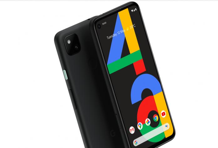 google-pixel-4a-browsebytes