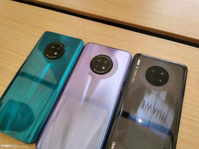 huawei-enjoy-20-and-enjoy-20-plus-leak-color