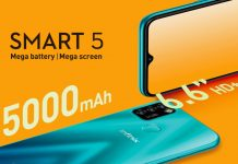 infinix-smart-5-mega-screen-mega-battery-price-specs-features-browsebytes