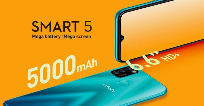 infinix-smart-5-mega-screen-mega-battery-price-specs-features-browsebytes