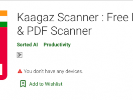 kaagaz-scanner-Documents-pdf-scanner-app-made-in-india-browsebytes