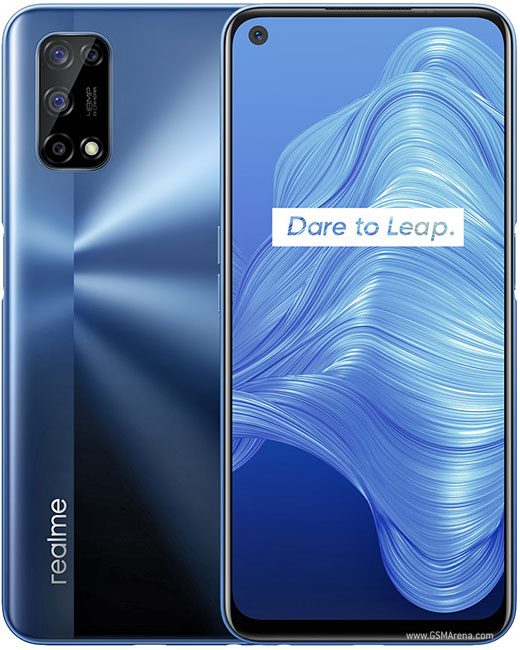 realme-v5-5g-price-specs-features-browsebytes