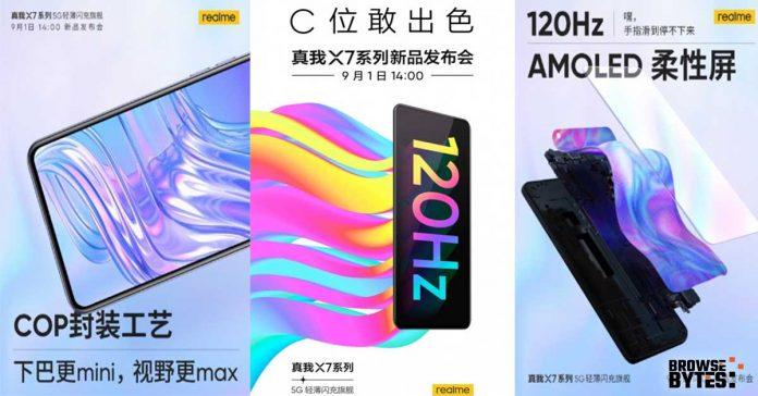 realme-x7-x7-pro-launch-price-specs-browsebytes