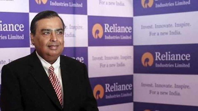 reliance-industries-limited-buys-stake-netmeds