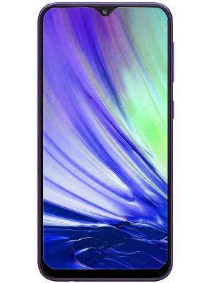samsung-galaxy-a52-price-specs-features-browsebytes