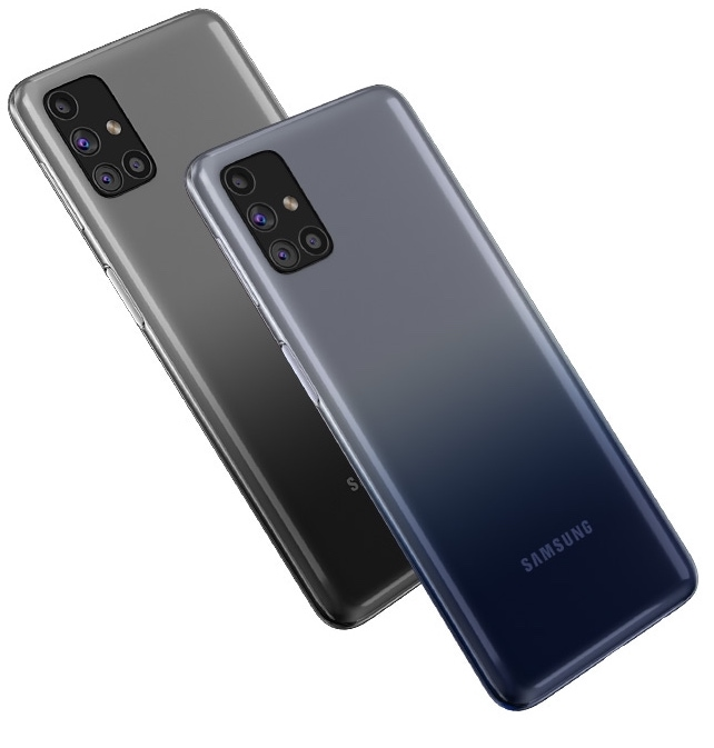 samsung-m31s-price-specs-features-browsebytes