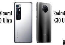 xiaomi-mi-10-ultra-redmi-k30-ultra-price-specs-India-browsebytes