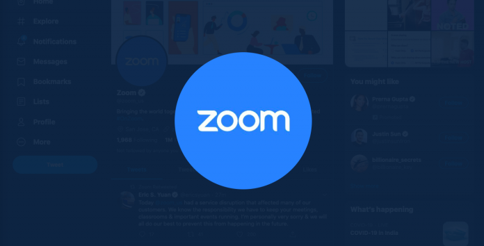 zoom-video-conference-app-down-world-browsebytes