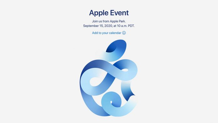 Apple-Event-15Sept-2020-iPhone-iPad-Watch-launch-browsebytes