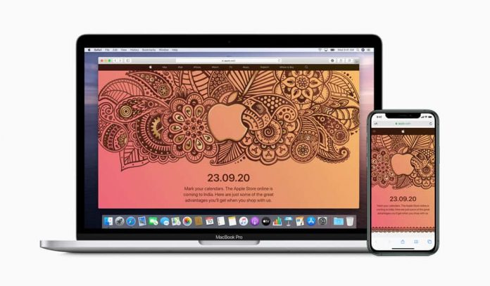 Apple-Store-Online-India-September-23-BrowseBytes