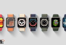 Apple-Watch-Series6-BrowseBytes