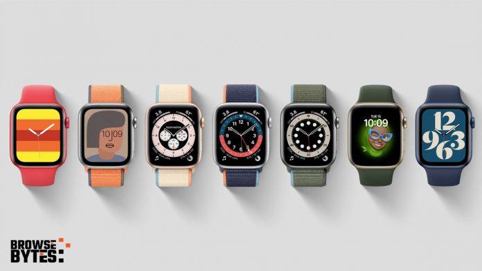 Apple-Watch-Series6-BrowseBytes