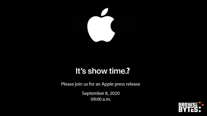 apple-press-release-september-2020-browsebytes