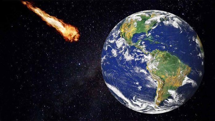 asteroid-2020-ql20-nasa-earth-browsebytes