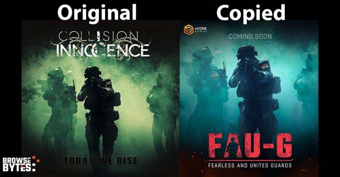 faug-collision-innocence-copy-pubg-india-chinese-app-ban-browsebytes