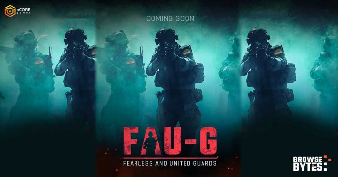 faug-pubg-alternative-india-akshaykumar-ncore-games-chinese-app-ban-browsebytes
