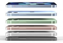 iPhone12-colors-expected-apple-browsebytes
