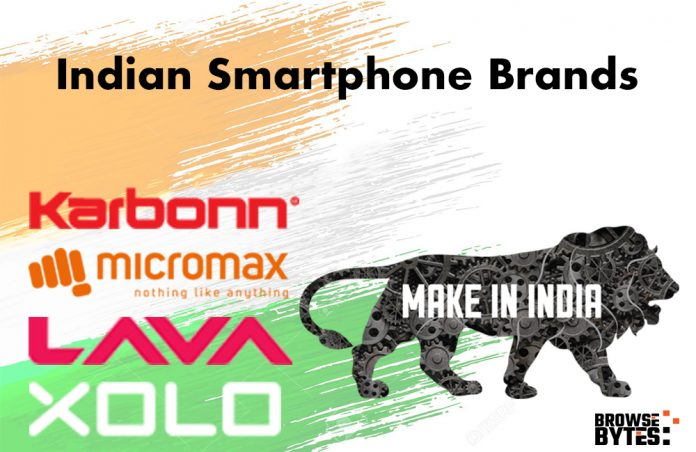 indian-smartphones-brand-make-in-india-browsebytes