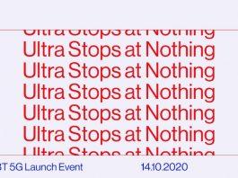 oneplus-8t-india-launch-oct14-amazon-browsebytes