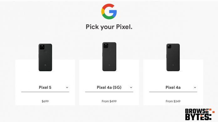 google-pixel5-pixel4a-5G-Pixel-4a