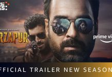 mirzapur-s2-season2-trailer-amazon-prime