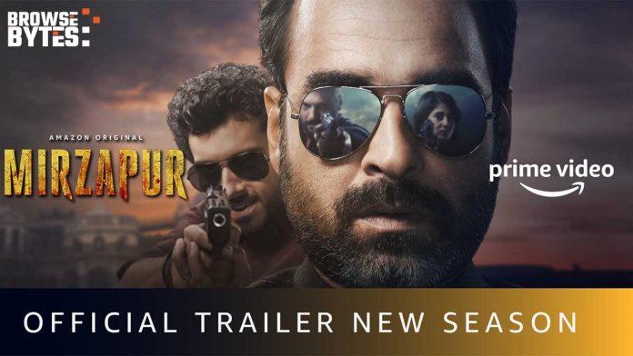 mirzapur-s2-season2-trailer-amazon-prime