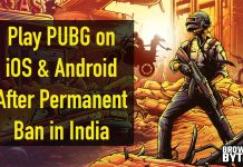 pubg-ban-india-ios-android-oct-2020
