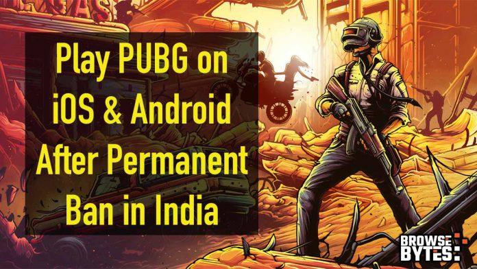 pubg-ban-india-ios-android-oct-2020