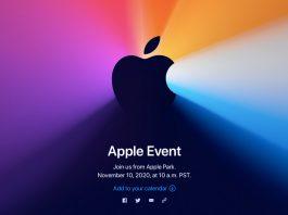 Apple-Event-November-Silicon-MacBook-iMac-Intel-Transition