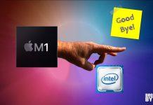 apple-m1-silicon-processor-intel-browsebytes
