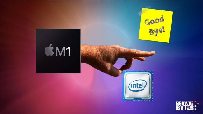 apple-m1-silicon-processor-intel-browsebytes