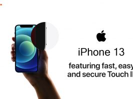 apple-iphone13-touchid-2021-browsebytes