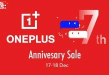 oneplus-7-anniversary-sale-amazon-flipkart-tv-audio-oneplus8t-oneplus8-powerbank-browsebytes