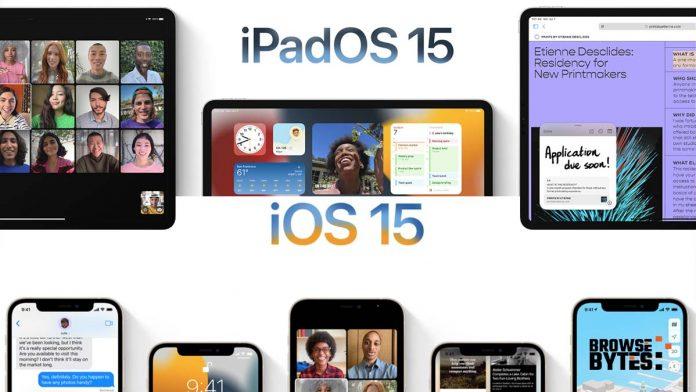how-to-install-ios-ipados-15-beta