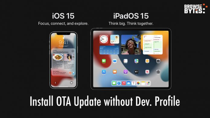 how-to-install-ios-ipados-15-beta-without-developer-account