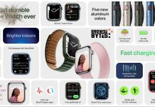 Apple-Watch-Series7-features-BrowseBytes-2021