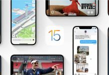 ios15-features-not-available-older-iphone-browsebytes-2021
